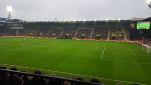 Watford-stadium-300x169 Derby vs Cardiff Predictions, Betting Tips and Preview