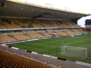 Wolves vs Newcastle Betting Tips and Predictions