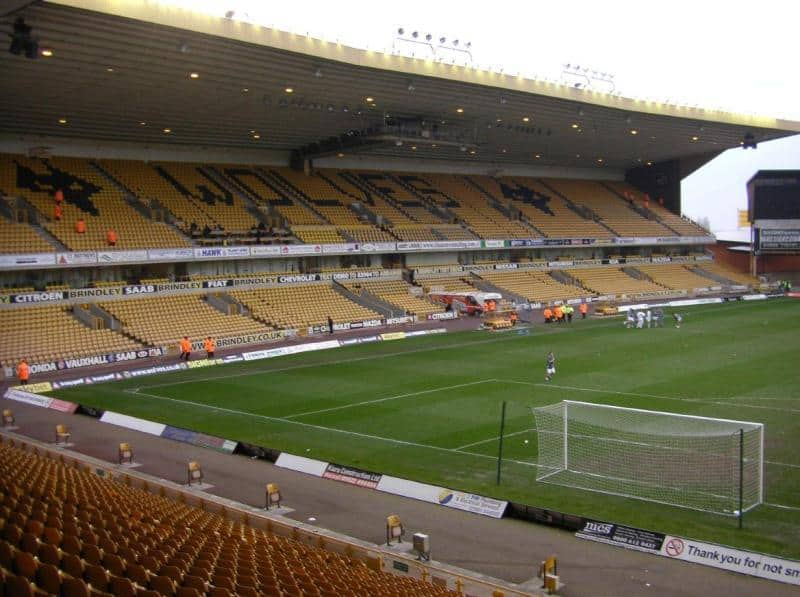 Wolves vs Crystal Palace Bet Builder Betting Tip & Predictions – Low scoring game to land this 13/1 punt