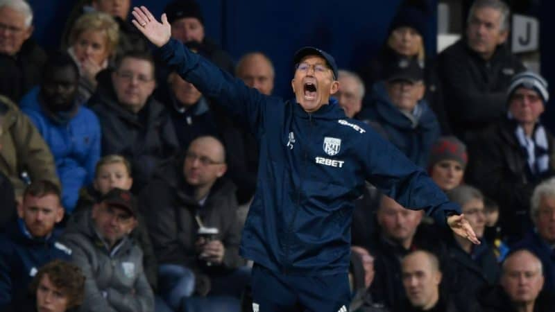 https://www.thatsagoal.com/have-west-brom-fans-lost-faith-in-pulis/