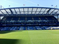 Chelsea vs Liverpool Betting Tips – Get a £50 Sign-up Bonus for our Bets