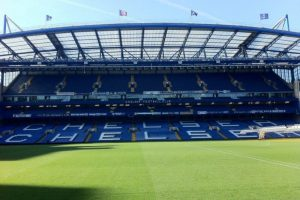 Chelsea vs Everton Predictions, Betting Tips and Preview