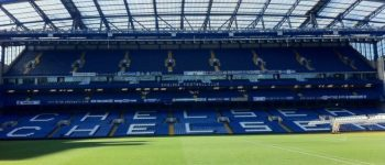 Chelsea-stadium-350x150 Premier League Predictions and Betting Tips