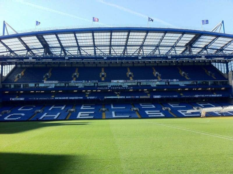 Chelsea vs Real Madrid 21/1 Bet Builder Tips and Match Prediction