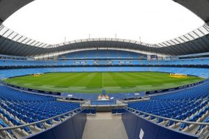 Manchester City vs Crystal Palace Predictions and Betting Tips: Premier League Score Prediction, Odds and Best Bet