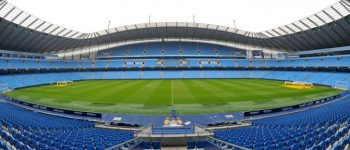 Manchester City vs Fulham Betting Tips and Predictions: FA Cup Fourth Round Preview and Odds