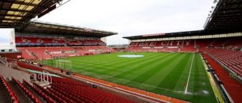Stoke vs West Brom Prediction & Betting Tips: Plenty of Goals at the Bet365 on Monday Night
