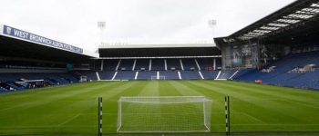 West-Brom-stadium-350x150 Free Football Betting Tips, Football Predictions and Daily Football Tips