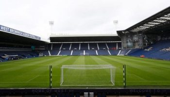 West Brom vs Nottingham Forest Preview – Bet on the Baggies to collect all three points