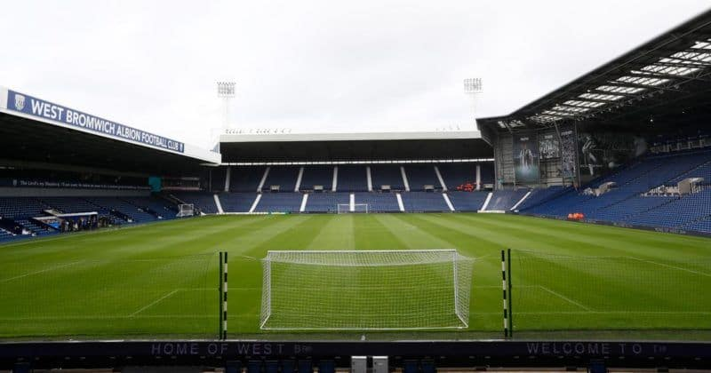 West Brom predictions