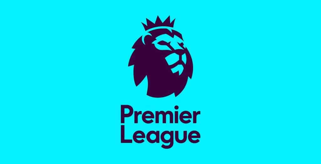 premier-league-logo-1024x525 Free Football Betting Tips and Predictions Today & this Weekend