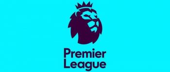 Bet Through the Premier League on Saturday for just £10