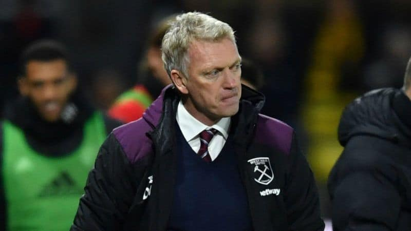 https://www.thatsagoal.com/have-west-ham-turned-the-corner-under-david-moyes