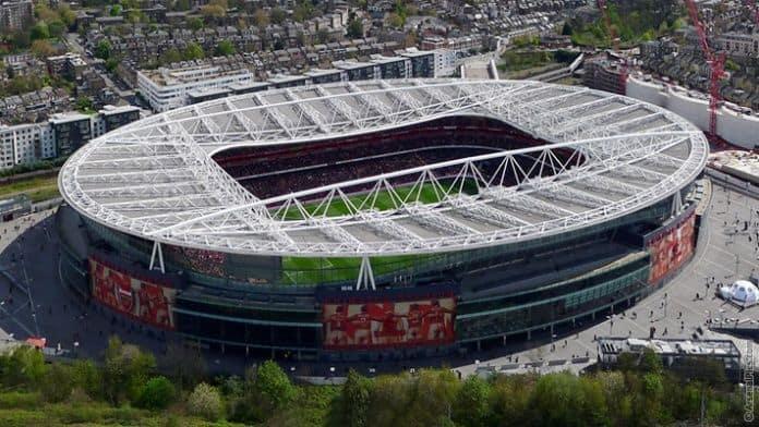 Sunday's Premier League Predictions: Southampton v Wolves & Arsenal vs Tottenham