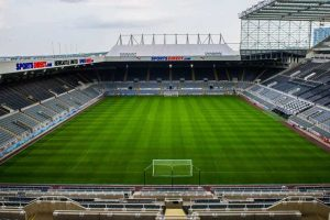 Newcastle vs Chelsea Predictions and Betting Tips: Premier League Odds, Best Bets and Same-Game Multi