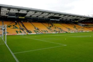 Norwich vs Bournemouth Predictions and Betting Tips: Premier League Correct Score Tip, Odds and Best Bet