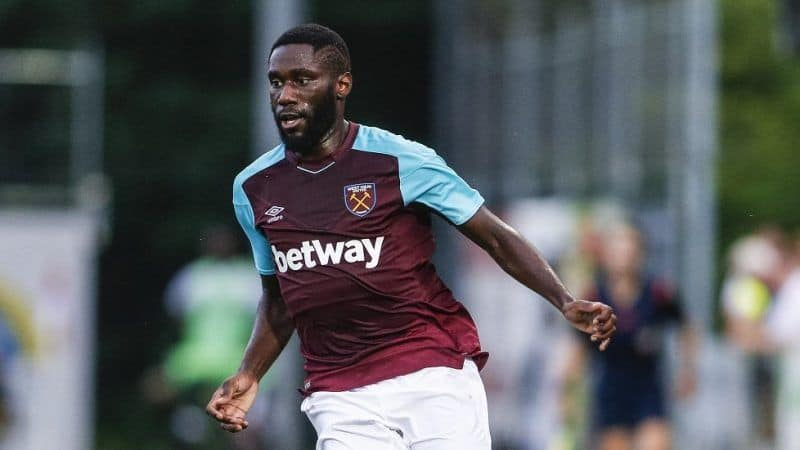 Must West Ham throw the book at Arthur Masuaku?