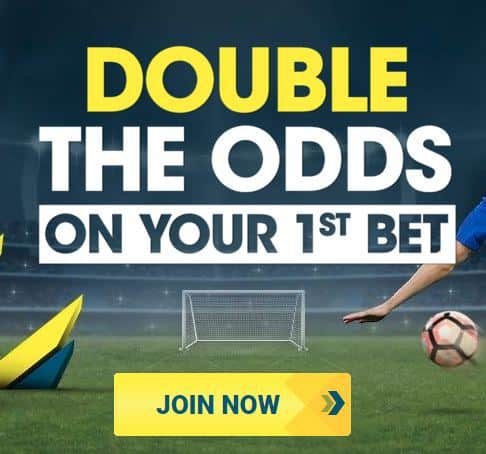 BetBright-double Shrewsbury vs West Ham Predicitons, Betting Tips and Preview