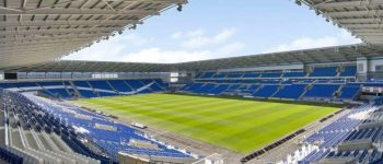 Cardiff-stadium-350x150 Free Football Betting Tips, Football Predictions and Daily Football Tips