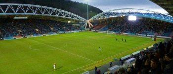 Huddersfield-stadium-350x150 Sky Bet Championship Predictions and Betting Tips 2019/20