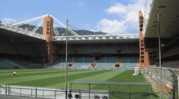 Sampdoria betting tips