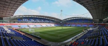 BOlton-stadium-350x150 Free Football Betting Tips, Football Predictions and Daily Football Tips