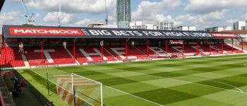 Brentford-stadium-350x150 Free Football Betting Tips, Football Predictions and Daily Football Tips