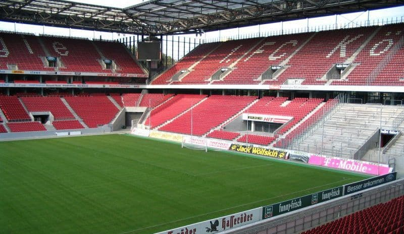 FC Koln betting tips
