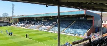 Rochdale-stadium-350x150 Free Football Betting Tips, Football Predictions and Daily Football Tips