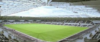 Swansea-ground-350x150 Sky Bet Championship Predictions and Betting Tips 2019/20