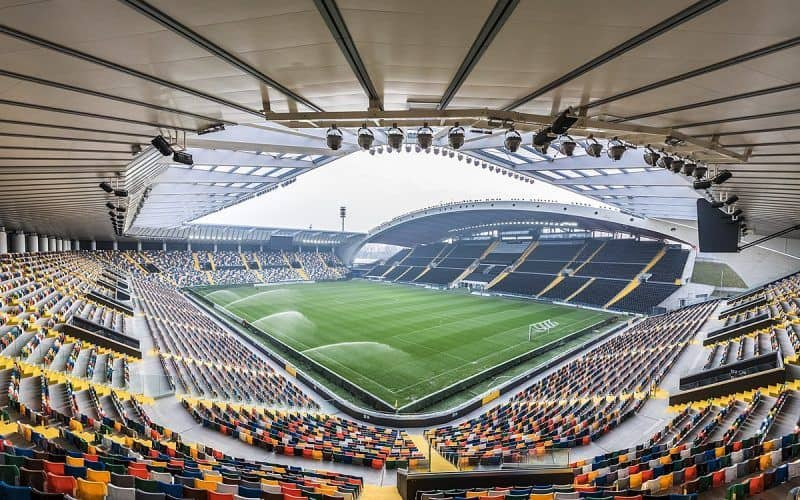 Udinese betting tips