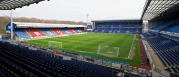 Blackburn-stadium-350x150 Sky Bet Championship Predictions and Betting Tips 2019/20