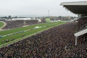 Cheltenham Festival Non-Runner No Bet and Best Odds Guaranteed Bet365