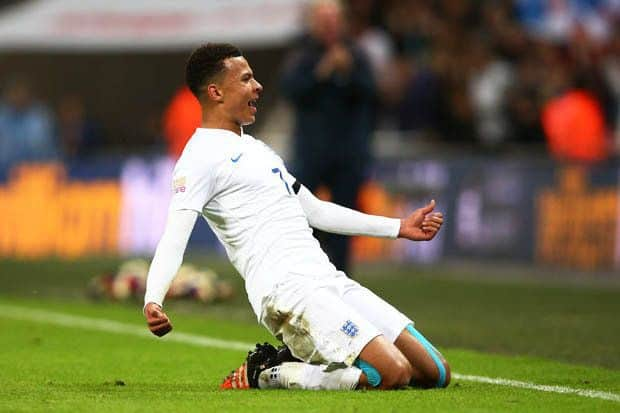 England-Alli Nations League Finals Preview and Betting Tips