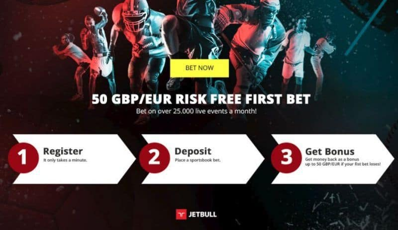 Jetbull-50 Both Teams to Score Betting Tips for Saturday at 9/1