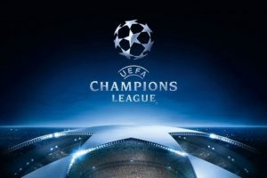 Champions League Betting Tip – 5/2 for Aguero and Ronaldo to Score Tonight