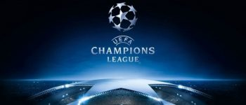 Salzburg vs Liverpool Betting Tips – Bet on Goals in this early kick-off