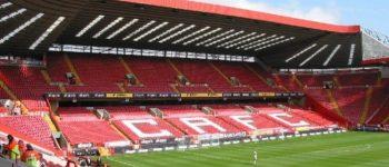 Charlton vs Hull Betting Tips and Predictions – Championship