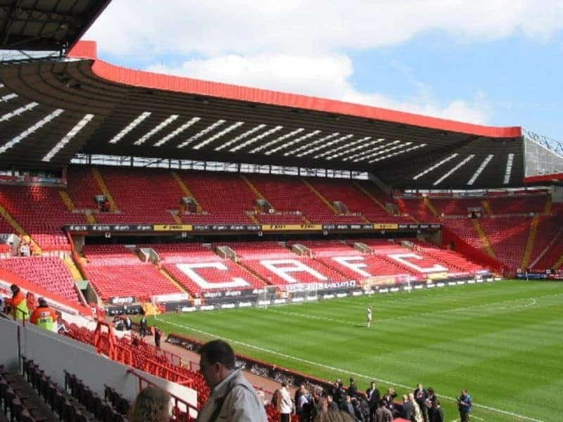 Charlton betting tips