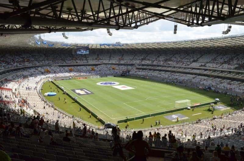 Cruzeiro vs Racing Club betting tips