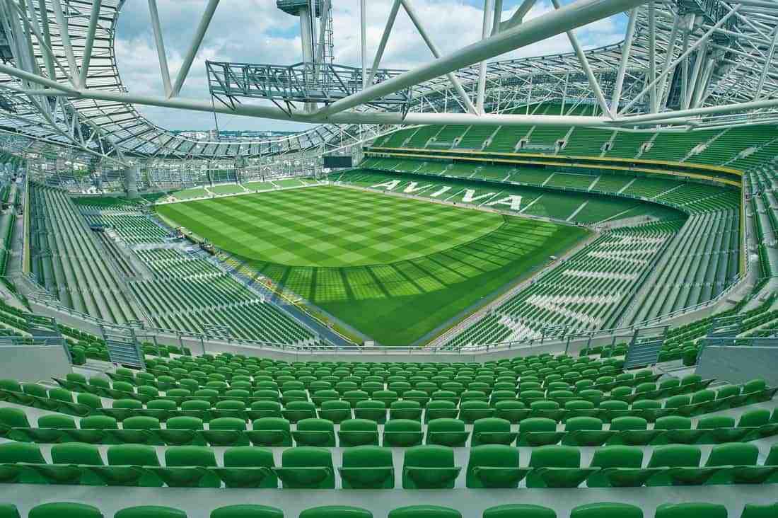 Ireland-Aviva Euro 2020 Qualifying Betting Tips and Predictions
