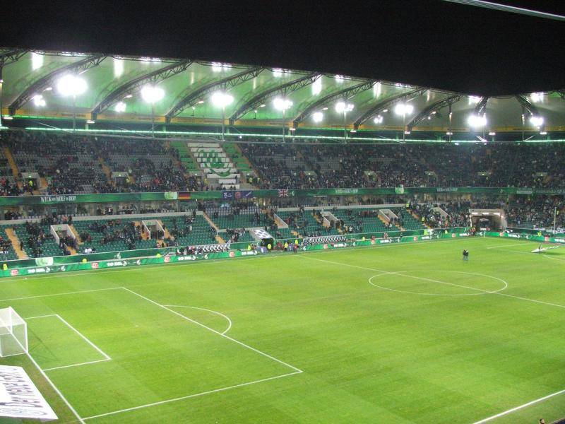 Wolfsburg betting tips