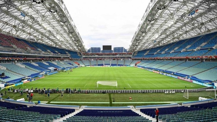 Australia vs Peru Betting Tips, Predictions and Preview