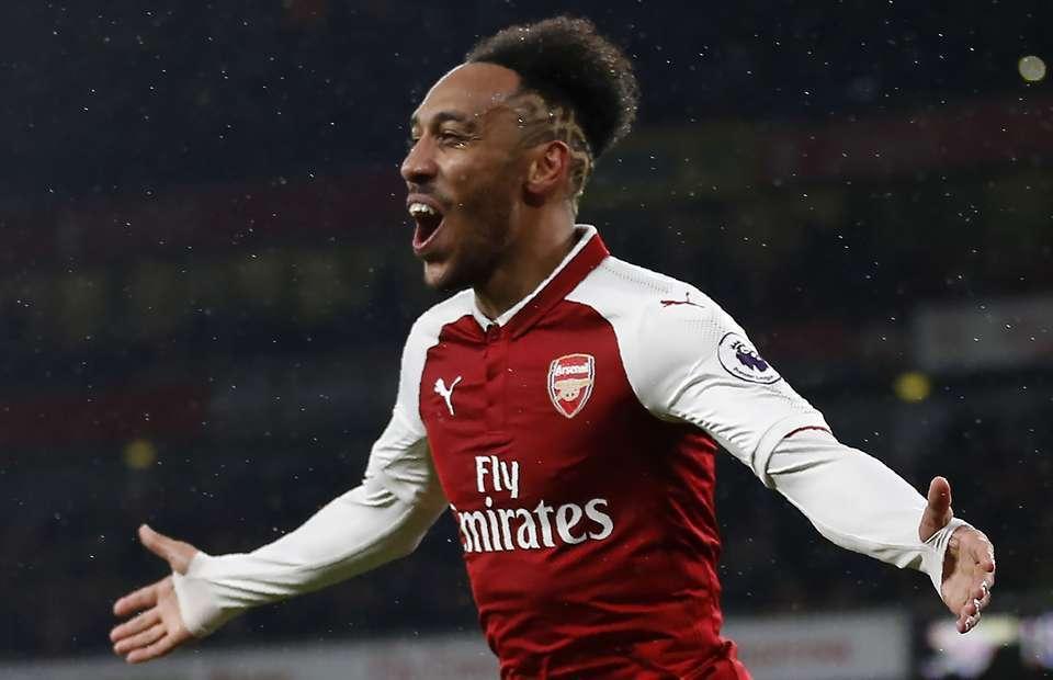 Arsenal-Aubameyang Arsenal vs Napoli Betting Tips: Europa League Predictions and Preview
