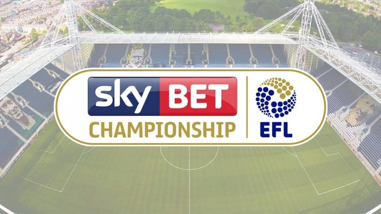 Championship Betting Tips – The 5 Best Bets for Saturday (04/07/20)