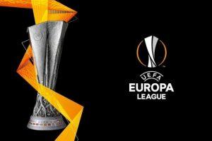 Europa-League-tips-300x200 Football Tips - Free Football Betting Tips Today