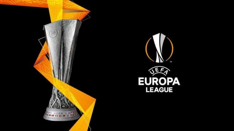 Europa-League-tips Saturday Afternoon EFL Football Betting Tips - Three Best Bets for 27th April