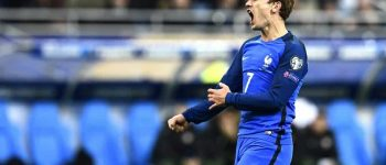 France vs Turkey Prediction and Preview: Who Will Seal Qualification?