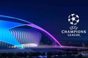 Champions League First Goalscorer Tips for 32/1 Double Tonight & 3 Free £10 Bets
