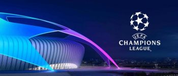 Champions League Betting Tips for Tuesday 10th December's Fixtures